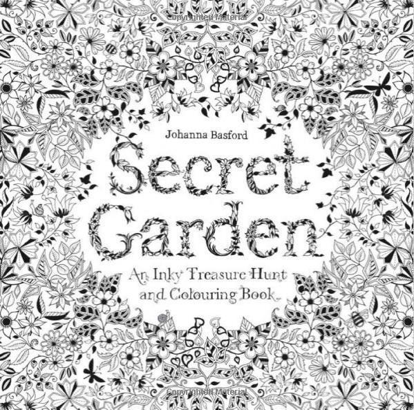secretgarden