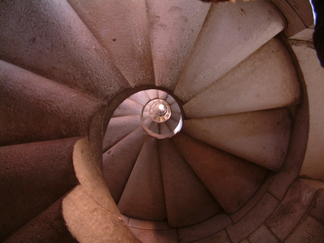 stairs-of-the-sagrada-familia-cathedral-barcelona-1228081-640x480